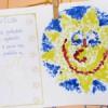 Básničkohraní – Sluníčko