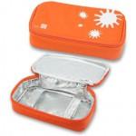 zpravy  : svacinove boxy 150x150 Svačiny pro děti do zdravých obalů