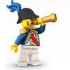 Lego – nestárnoucí stavebnice pro všechny děti