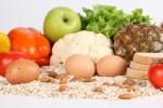 pece o deti  : desatero o vyzive u deti Desatero o výživě u dětí s cystickou fibrózou