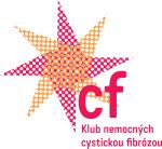 podzimni vyrobky podzim papirove vytvory  : logo cf Vyrobte si s dětmi větrníček   logo klubu slaných dětí