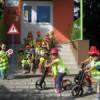 Úspěšný projekt Bezpečná školka pokračuje již pátým ročníkem