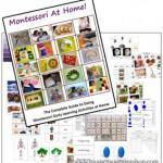 seznam soutezi  : MAH Combo2 283x300 150x150 Montessori Doma – kniha a materiály k vytištění – soutěž