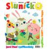Časopis Sluníčko 3/2012