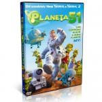 dvd-planeta-51