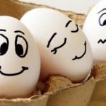 velikonoce vytvarna vychova  : velikonocni zamilovana vejce 150x150 Velikonoční vejce   netradiční, ale zábavná