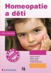 pece o deti  : homeopatie a deti Homeopatie a děti