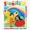 Časopis Sluníčko 4/2012