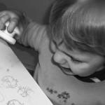 zpravy  : babystamp1 150x150 Kreativní dětská razítka pro zábavu i učení