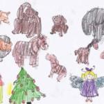 zpravy  : babystamp2 150x150 Kreativní dětská razítka pro zábavu i učení