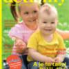 Časopis Děti a my, květen 2012