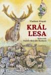 knihy casopisy  : kral lesa Král lesa