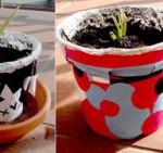 soutezeoceny  : kvetinace 150x141 Soutěžte s firmou HORNSCHUCH CS!
