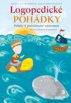pedagogika knihy casopisy pomucky literatura 3 8 let  : logopedicke pohadky Logopedické pohádky