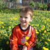 Pampelišky – zábava pro děti i výborná jarní rostlinka