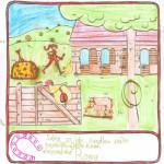 zpravy  : storykit1 150x150 Kreativní dětská razítka pro zábavu i učení