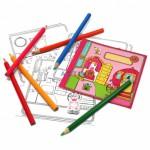zpravy  : storykit2 150x150 Kreativní dětská razítka pro zábavu i učení