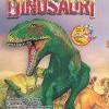 Tajemní obři z pravěku – Dinosauři