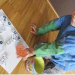 zpravy  : tampominos2 150x150 Kreativní dětská razítka pro zábavu i učení