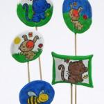 zpravy  : tampominos3 150x150 Kreativní dětská razítka pro zábavu i učení