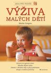 knihy casopisy  : vyziva malych deti Výživa malých dětí