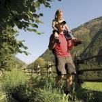 Rodinna dovolena v Jiznim Tyrolsku -00001