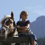 Rodinna dovolena v Jiznim Tyrolsku - 00010