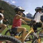 Rodinna dovolena v Jiznim Tyrolsku - 01401