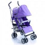 zpravy  : babypoint golfky babypoint orion 150x150 Operativní, pohodlné a vzdušné kočárky