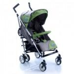 zpravy  : babypoint golfky babypoint picaso zelena 150x150 Operativní, pohodlné a vzdušné kočárky