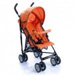zpravy  : babypoint golfky newbuddy junior 150x150 Operativní, pohodlné a vzdušné kočárky