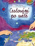 knihy casopisy  : cestovani po svete Čtení na prázdniny pro nejmenší čtenáře