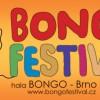 Soutěžte o volný vstup na Bongo Festival