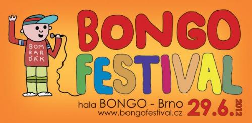soutezeoceny  : festival oranz 600 RGB Soutěžte o volný vstup na Bongo Festival