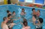 akce  : foto moninec Sportovní dovolená s dětmi