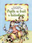 knihy casopisy  : pojdte si hrat s hadankami Čtení na prázdniny pro nejmenší čtenáře