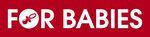 akce  : babies logo Přehlídka nejlepších hraček