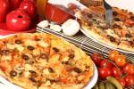 "zpravy  : ecka v potravinach Jak je to s ""éčky"" v potravinách?"