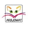 knihy casopisy  : logo aksjomat Prázdninové malování: Vodní omalovánky