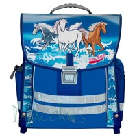 83e549c3377 Školní aktovky a batohy Emipo – tip na tašky pro prvňáčky ...