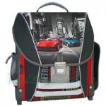 zpravy  : 02 skolni batoh emipo dynamic metropolis 150x150 Velké porovnání školních tašek pro naše prvňáčky 2012