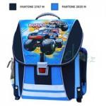 zpravy  : 03 skolni batoh emipo big foot 150x150 Velké porovnání školních tašek pro naše prvňáčky 2012