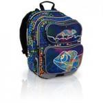 zpravy  : 04 skolni batoh chilli chi 602 d 150x150 Velké porovnání školních tašek pro naše prvňáčky 2012