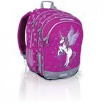 zpravy  : 05 skolni batoh chilli chi 605 i 150x150 Velké porovnání školních tašek pro naše prvňáčky 2012
