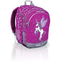 b502d994232 Velké porovnání školních tašek pro naše prvňáčky 2012 - Předškoláci ...