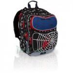 zpravy  : 06 skolni batoh chilli chi 601 a 150x150 Velké porovnání školních tašek pro naše prvňáčky 2012