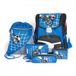 zpravy  : 07 skolni set hama step fotbal II 150x150 Velké porovnání školních tašek pro naše prvňáčky 2012