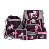 ... Vám při výběru nové školní tašky pro prvňáčka palce