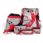 zpravy  : 09 skolni set hama step zavodnik 150x150 Velké porovnání školních tašek pro naše prvňáčky 2012