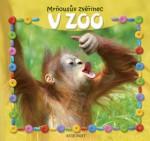 mrnousuv-zverinec-v-zoo